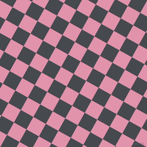 61/151 degree angle diagonal checkered chequered squares checker pattern checkers background, 49 pixel squares size, , checkers chequered checkered squares seamless tileable