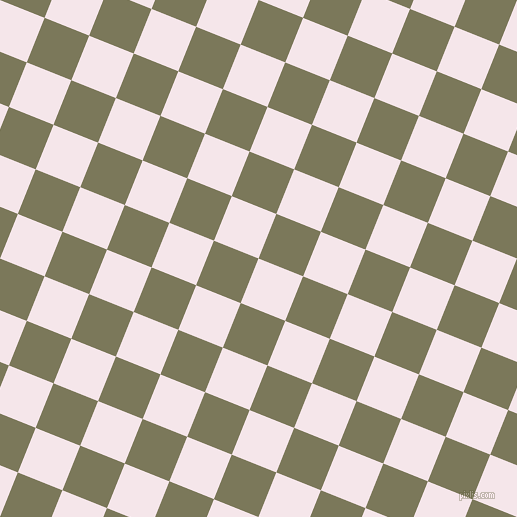 68/158 degree angle diagonal checkered chequered squares checker pattern checkers background, 48 pixel squares size, , checkers chequered checkered squares seamless tileable