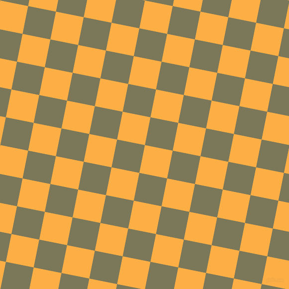 79/169 degree angle diagonal checkered chequered squares checker pattern checkers background, 57 pixel squares size, , checkers chequered checkered squares seamless tileable
