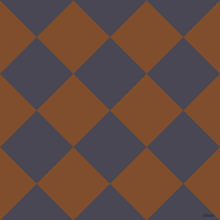 45/135 degree angle diagonal checkered chequered squares checker pattern checkers background, 169 pixel squares size, , checkers chequered checkered squares seamless tileable
