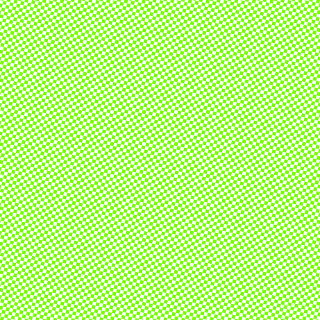 77/167 degree angle diagonal checkered chequered squares checker pattern checkers background, 5 pixel square size, , checkers chequered checkered squares seamless tileable