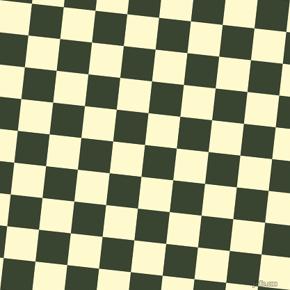 84/174 degree angle diagonal checkered chequered squares checker pattern checkers background, 46 pixel square size, , checkers chequered checkered squares seamless tileable