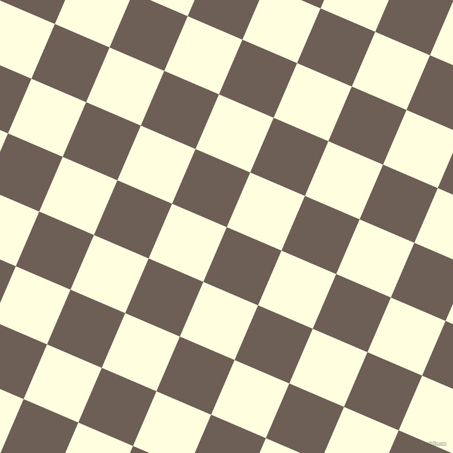 67/157 degree angle diagonal checkered chequered squares checker pattern checkers background, 116 pixel squares size, , checkers chequered checkered squares seamless tileable