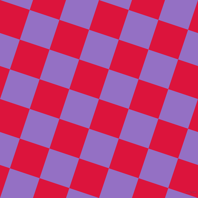 72/162 degree angle diagonal checkered chequered squares checker pattern checkers background, 101 pixel squares size, , checkers chequered checkered squares seamless tileable