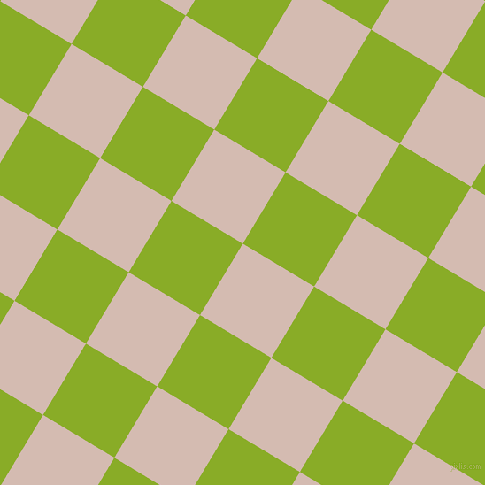 59/149 degree angle diagonal checkered chequered squares checker pattern checkers background, 94 pixel square size, , checkers chequered checkered squares seamless tileable