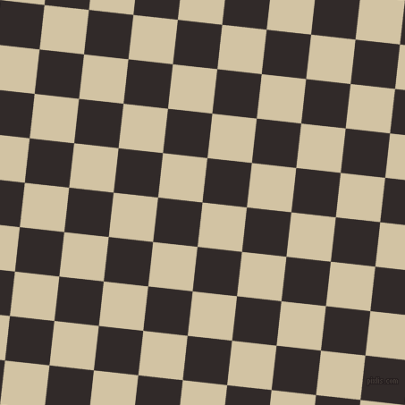 84/174 degree angle diagonal checkered chequered squares checker pattern checkers background, 50 pixel squares size, , checkers chequered checkered squares seamless tileable