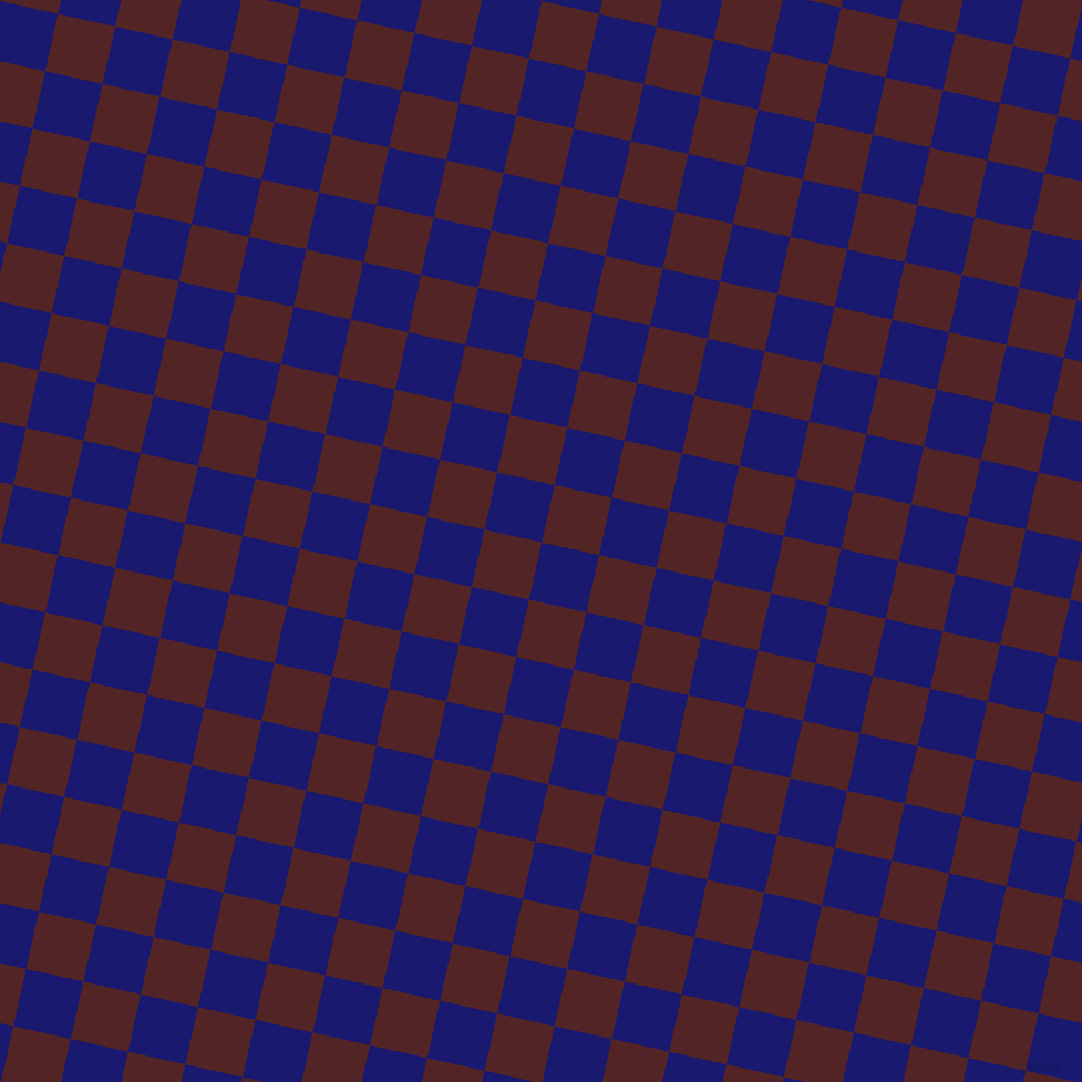 77/167 degree angle diagonal checkered chequered squares checker pattern checkers background, 53 pixel square size, , checkers chequered checkered squares seamless tileable