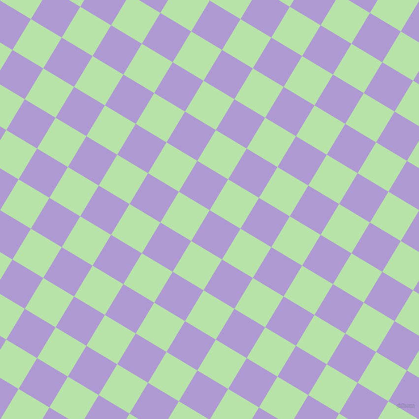 59/149 degree angle diagonal checkered chequered squares checker pattern checkers background, 73 pixel square size, , checkers chequered checkered squares seamless tileable