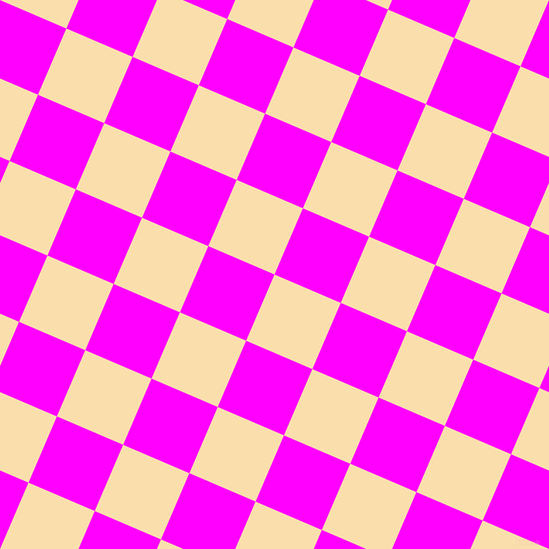 67/157 degree angle diagonal checkered chequered squares checker pattern checkers background, 105 pixel square size, , checkers chequered checkered squares seamless tileable