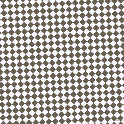 48/138 degree angle diagonal checkered chequered squares checker pattern checkers background, 19 pixel square size, , checkers chequered checkered squares seamless tileable
