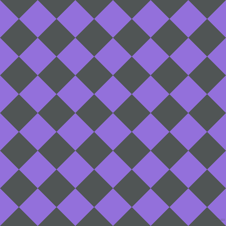 45/135 degree angle diagonal checkered chequered squares checker pattern checkers background, 92 pixel squares size, , checkers chequered checkered squares seamless tileable