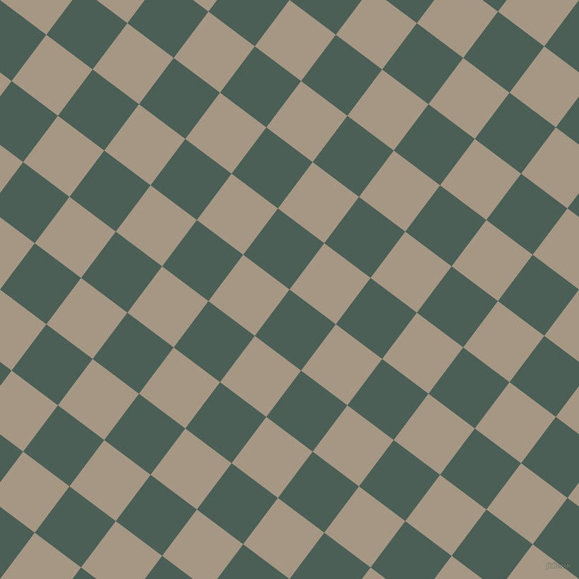 53/143 degree angle diagonal checkered chequered squares checker pattern checkers background, 82 pixel square size, , checkers chequered checkered squares seamless tileable