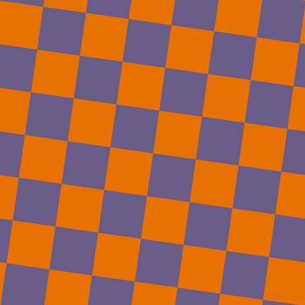 82/172 degree angle diagonal checkered chequered squares checker pattern checkers background, 61 pixel square size, , checkers chequered checkered squares seamless tileable