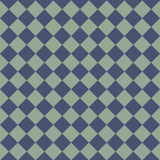 45/135 degree angle diagonal checkered chequered squares checker pattern checkers background, 44 pixel square size, , checkers chequered checkered squares seamless tileable