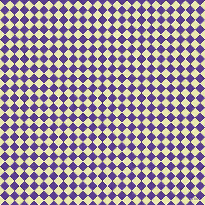 45/135 degree angle diagonal checkered chequered squares checker pattern checkers background, 23 pixel square size, , checkers chequered checkered squares seamless tileable