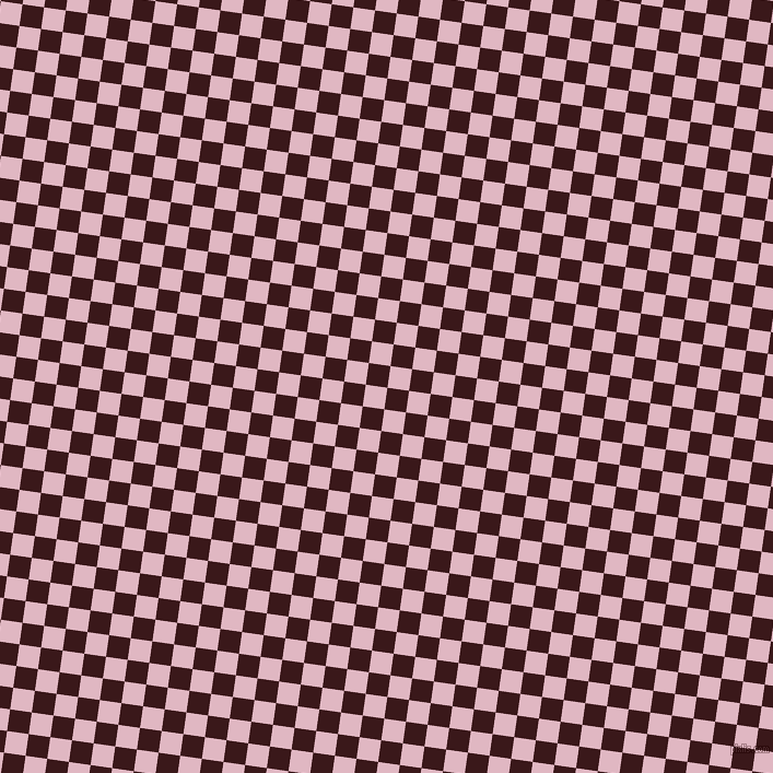 82/172 degree angle diagonal checkered chequered squares checker pattern checkers background, 20 pixel square size, , checkers chequered checkered squares seamless tileable