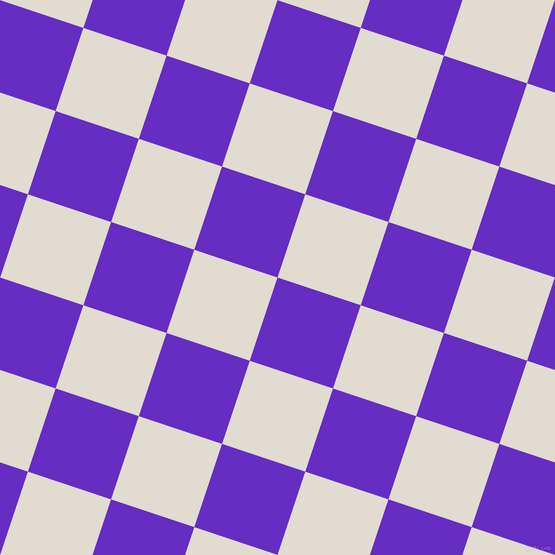 72/162 degree angle diagonal checkered chequered squares checker pattern checkers background, 125 pixel square size, , checkers chequered checkered squares seamless tileable