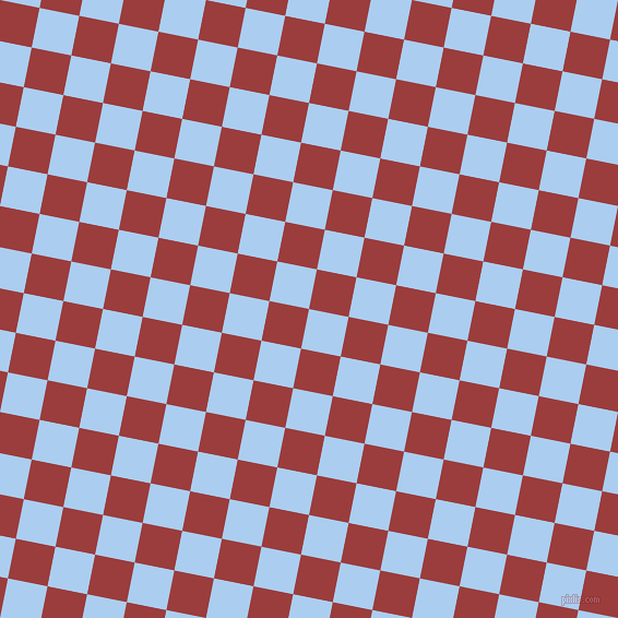 79/169 degree angle diagonal checkered chequered squares checker pattern checkers background, 37 pixel square size, , checkers chequered checkered squares seamless tileable