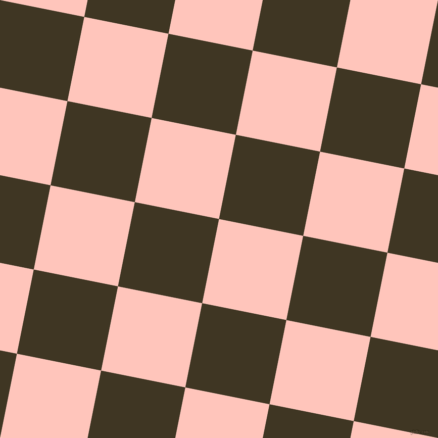 79/169 degree angle diagonal checkered chequered squares checker pattern checkers background, 170 pixel squares size, , checkers chequered checkered squares seamless tileable