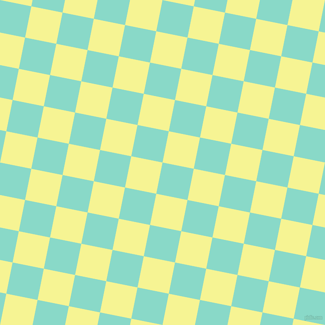 79/169 degree angle diagonal checkered chequered squares checker pattern checkers background, 64 pixel square size, , checkers chequered checkered squares seamless tileable