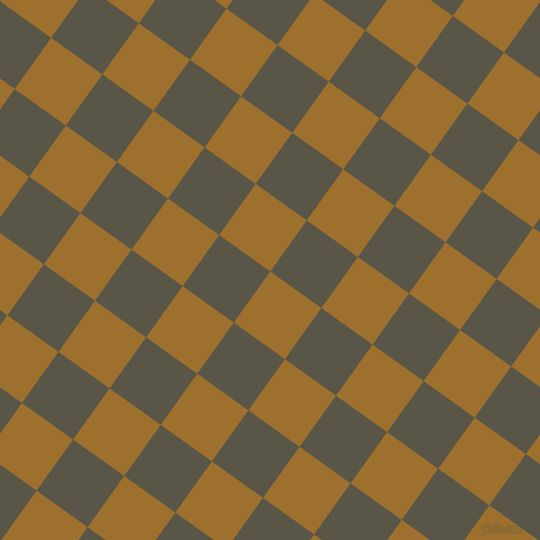 54/144 degree angle diagonal checkered chequered squares checker pattern checkers background, 57 pixel squares size, , checkers chequered checkered squares seamless tileable