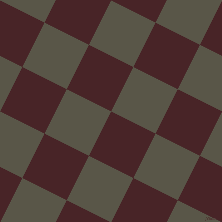 63/153 degree angle diagonal checkered chequered squares checker pattern checkers background, 159 pixel square size, , checkers chequered checkered squares seamless tileable