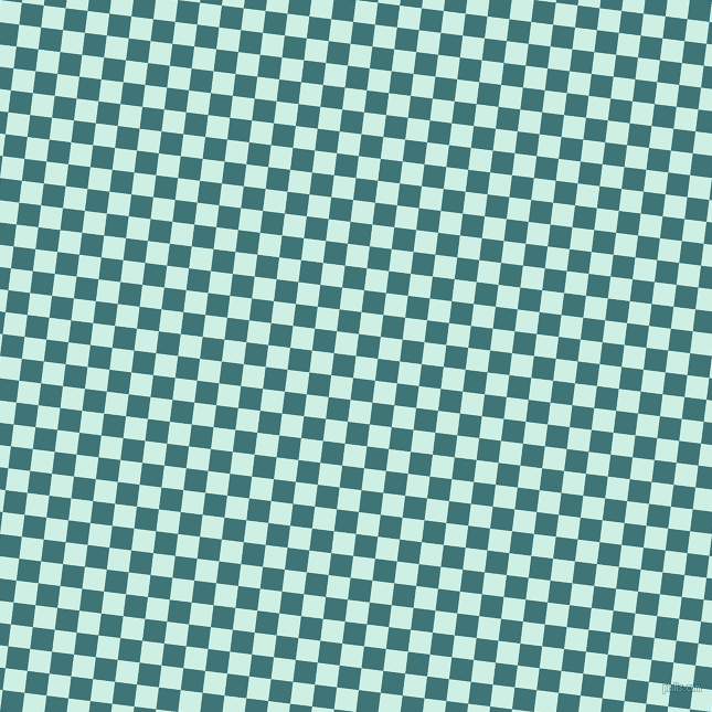 83/173 degree angle diagonal checkered chequered squares checker pattern checkers background, 20 pixel squares size, , checkers chequered checkered squares seamless tileable