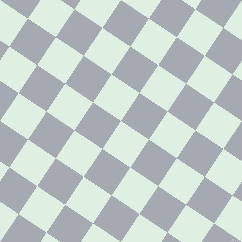 56/146 degree angle diagonal checkered chequered squares checker pattern checkers background, 118 pixel squares size, , checkers chequered checkered squares seamless tileable