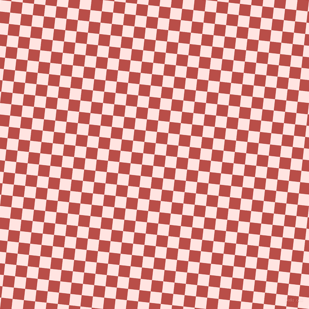 84/174 degree angle diagonal checkered chequered squares checker pattern checkers background, 23 pixel squares size, , checkers chequered checkered squares seamless tileable