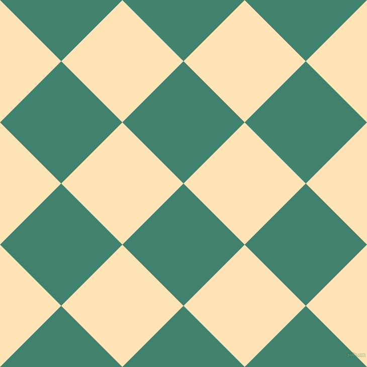 45/135 degree angle diagonal checkered chequered squares checker pattern checkers background, 172 pixel square size, , checkers chequered checkered squares seamless tileable