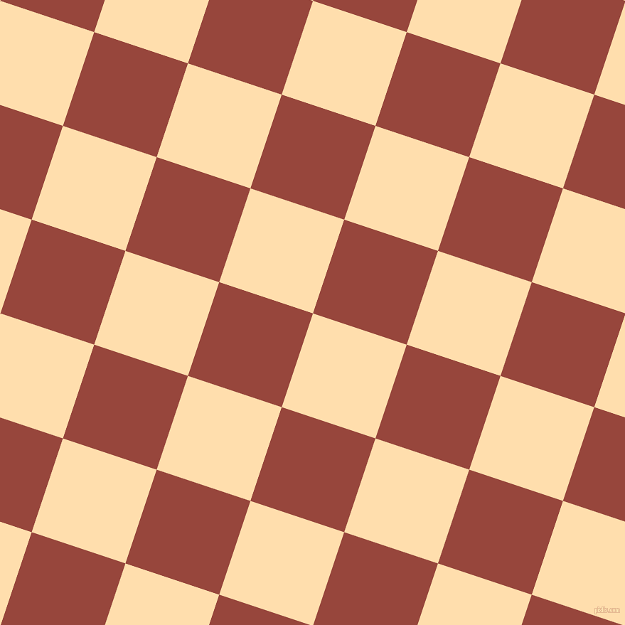 72/162 degree angle diagonal checkered chequered squares checker pattern checkers background, 139 pixel square size, , checkers chequered checkered squares seamless tileable