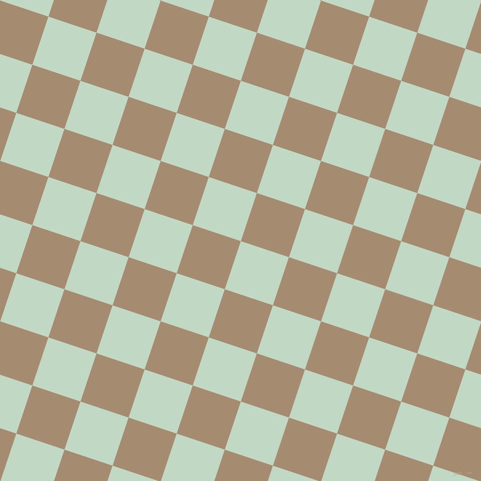 72/162 degree angle diagonal checkered chequered squares checker pattern checkers background, 99 pixel square size, , checkers chequered checkered squares seamless tileable