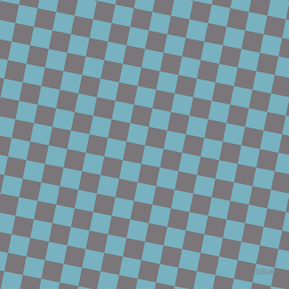 79/169 degree angle diagonal checkered chequered squares checker pattern checkers background, 27 pixel squares size, , checkers chequered checkered squares seamless tileable
