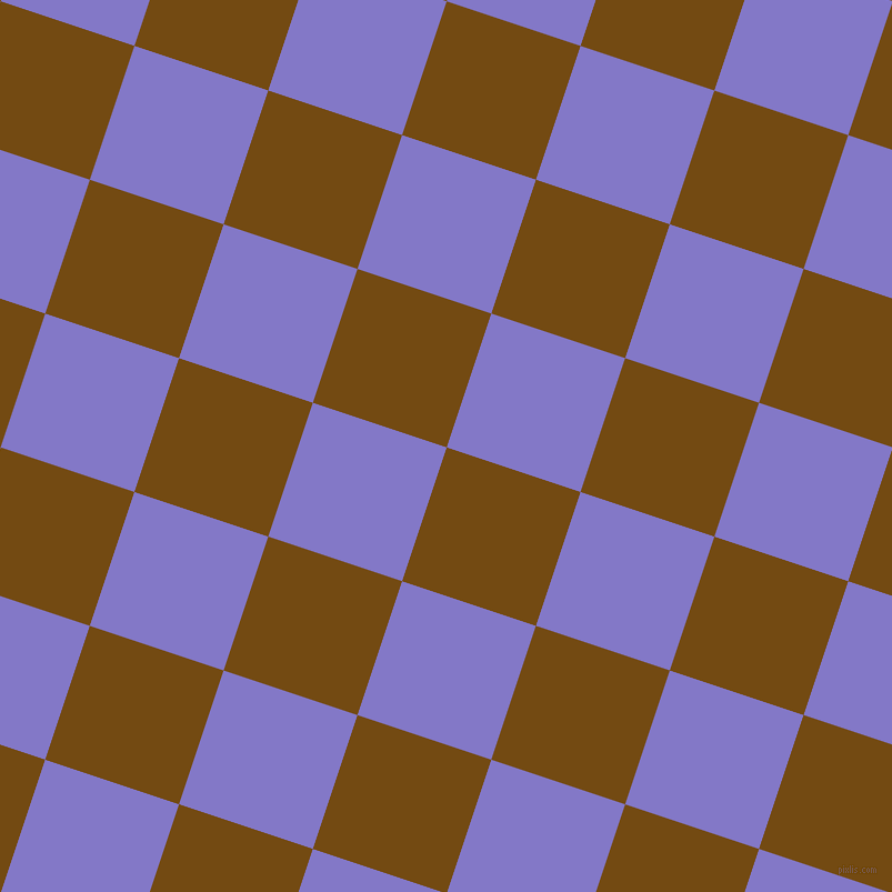 72/162 degree angle diagonal checkered chequered squares checker pattern checkers background, 127 pixel squares size, , checkers chequered checkered squares seamless tileable