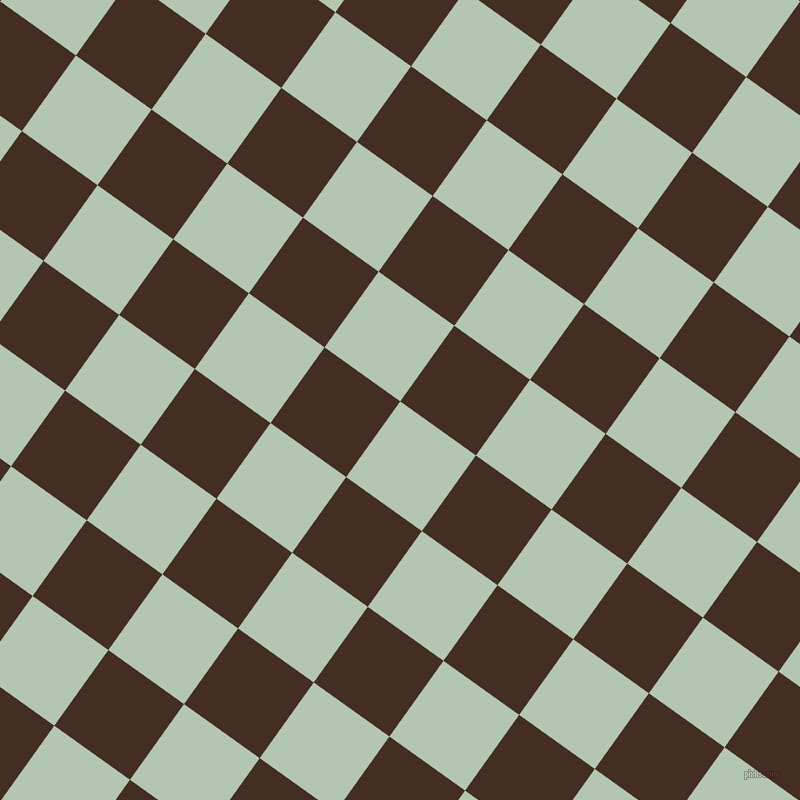 54/144 degree angle diagonal checkered chequered squares checker pattern checkers background, 93 pixel squares size, , checkers chequered checkered squares seamless tileable