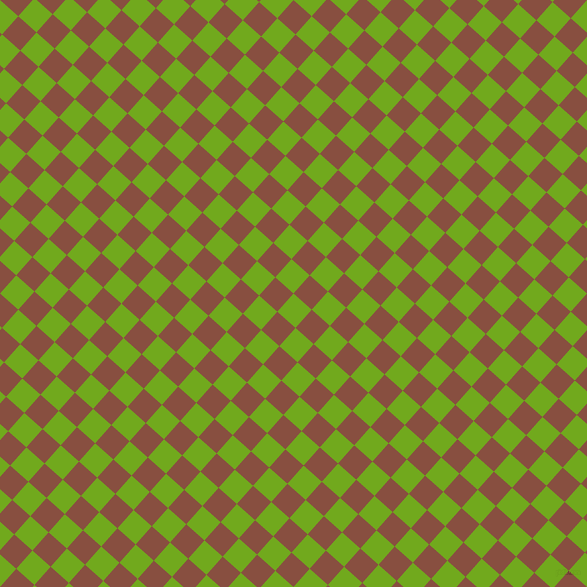 48/138 degree angle diagonal checkered chequered squares checker pattern checkers background, 35 pixel squares size, , checkers chequered checkered squares seamless tileable