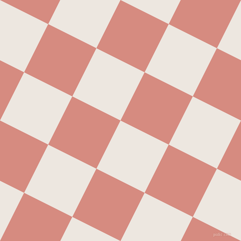 63/153 degree angle diagonal checkered chequered squares checker pattern checkers background, 108 pixel square size, , checkers chequered checkered squares seamless tileable