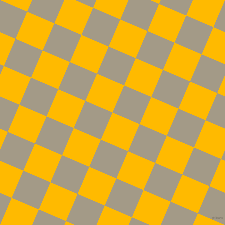 67/157 degree angle diagonal checkered chequered squares checker pattern checkers background, 102 pixel squares size, , checkers chequered checkered squares seamless tileable