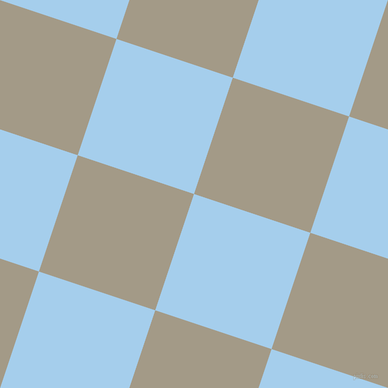 72/162 degree angle diagonal checkered chequered squares checker pattern checkers background, 176 pixel square size, , checkers chequered checkered squares seamless tileable