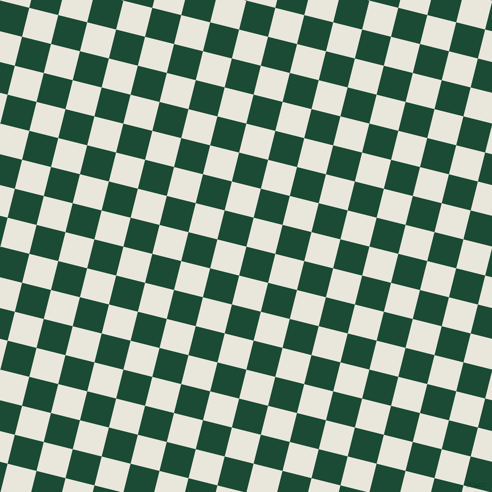 76/166 degree angle diagonal checkered chequered squares checker pattern checkers background, 59 pixel square size, , checkers chequered checkered squares seamless tileable