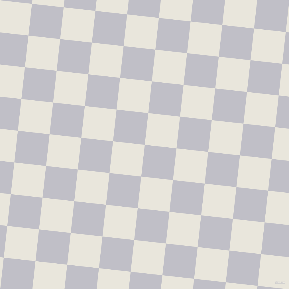 84/174 degree angle diagonal checkered chequered squares checker pattern checkers background, 112 pixel square size, , checkers chequered checkered squares seamless tileable