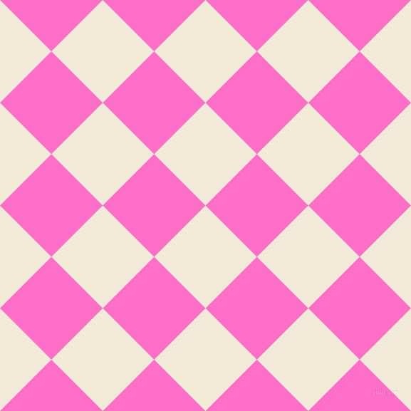 45/135 degree angle diagonal checkered chequered squares checker pattern checkers background, 102 pixel squares size, , checkers chequered checkered squares seamless tileable