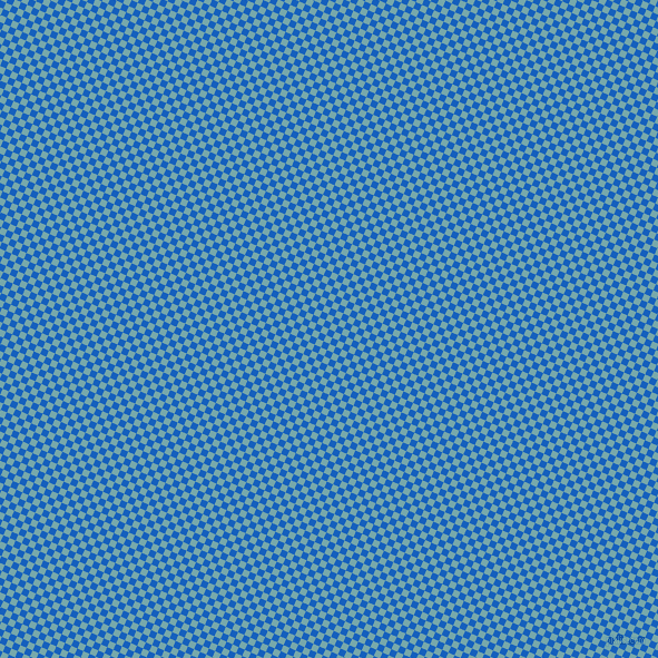 66/156 degree angle diagonal checkered chequered squares checker pattern checkers background, 6 pixel squares size, , checkers chequered checkered squares seamless tileable