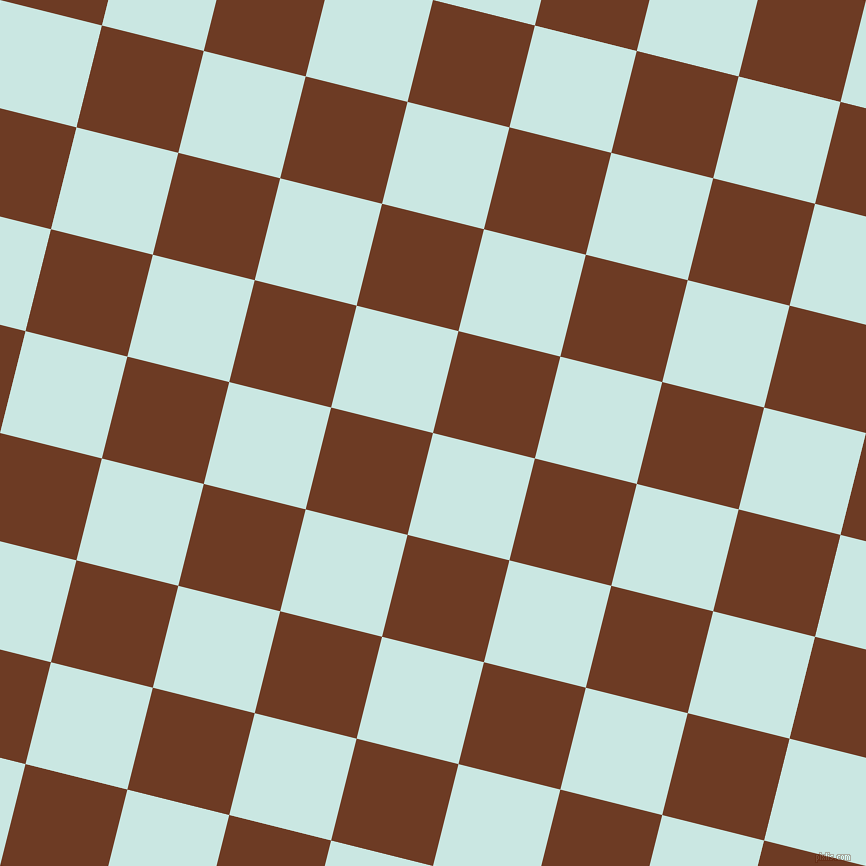 76/166 degree angle diagonal checkered chequered squares checker pattern checkers background, 105 pixel square size, , checkers chequered checkered squares seamless tileable