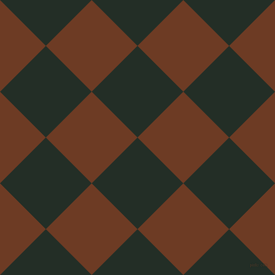45/135 degree angle diagonal checkered chequered squares checker pattern checkers background, 131 pixel squares size, , checkers chequered checkered squares seamless tileable