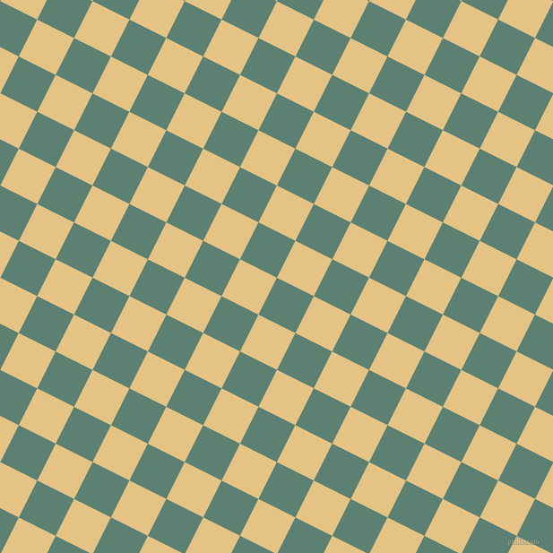 63/153 degree angle diagonal checkered chequered squares checker pattern checkers background, 46 pixel square size, , checkers chequered checkered squares seamless tileable
