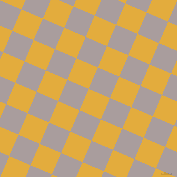 67/157 degree angle diagonal checkered chequered squares checker pattern checkers background, 82 pixel squares size, , checkers chequered checkered squares seamless tileable