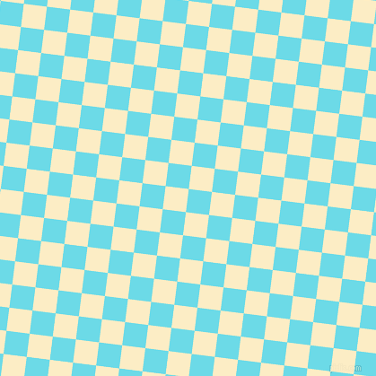 83/173 degree angle diagonal checkered chequered squares checker pattern checkers background, 26 pixel squares size, , checkers chequered checkered squares seamless tileable