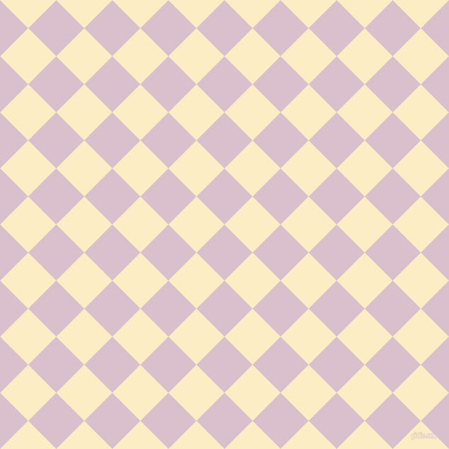 45/135 degree angle diagonal checkered chequered squares checker pattern checkers background, 56 pixel squares size, , checkers chequered checkered squares seamless tileable