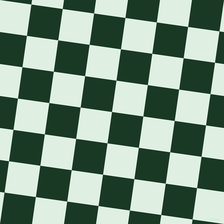 82/172 degree angle diagonal checkered chequered squares checker pattern checkers background, 108 pixel square size, , checkers chequered checkered squares seamless tileable